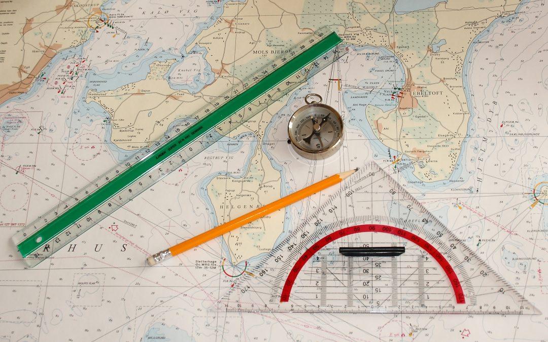 Yachtskipper 3 kursus